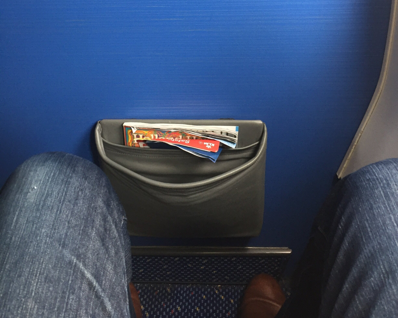 klm+business+class+seat+pitch.jpg