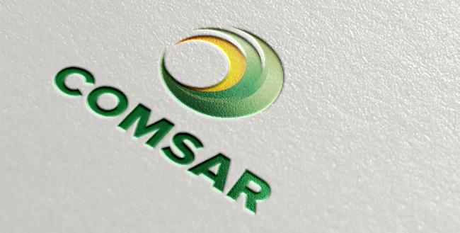 comsar-logo-mock-up-pixeden-3-1600px.jpg