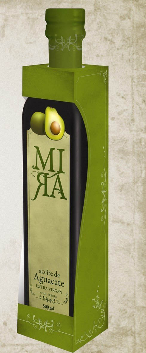 cold_pressed_extra_virgin_avocado_oil.jpg