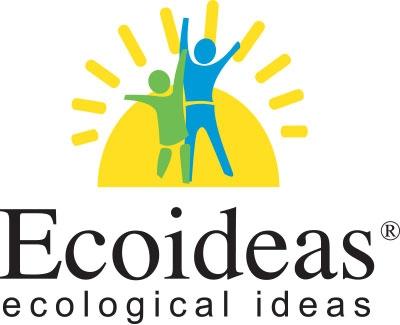 ecoideas.jpg