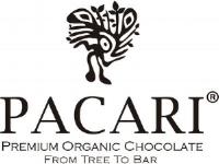 PACARI logo.jpg