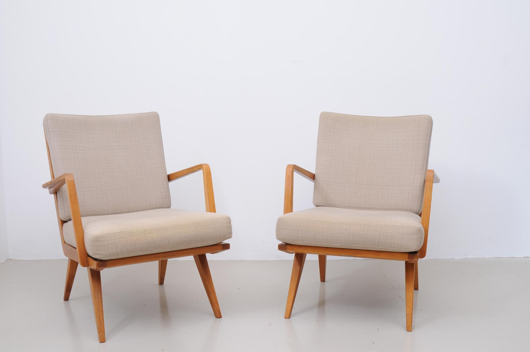 ideas-arm-chairs-remarkable-target-zuma-armchair-armchairs-uk-online-cover-single-next-ikea-mid-century-from-knoll-set-of.jpg