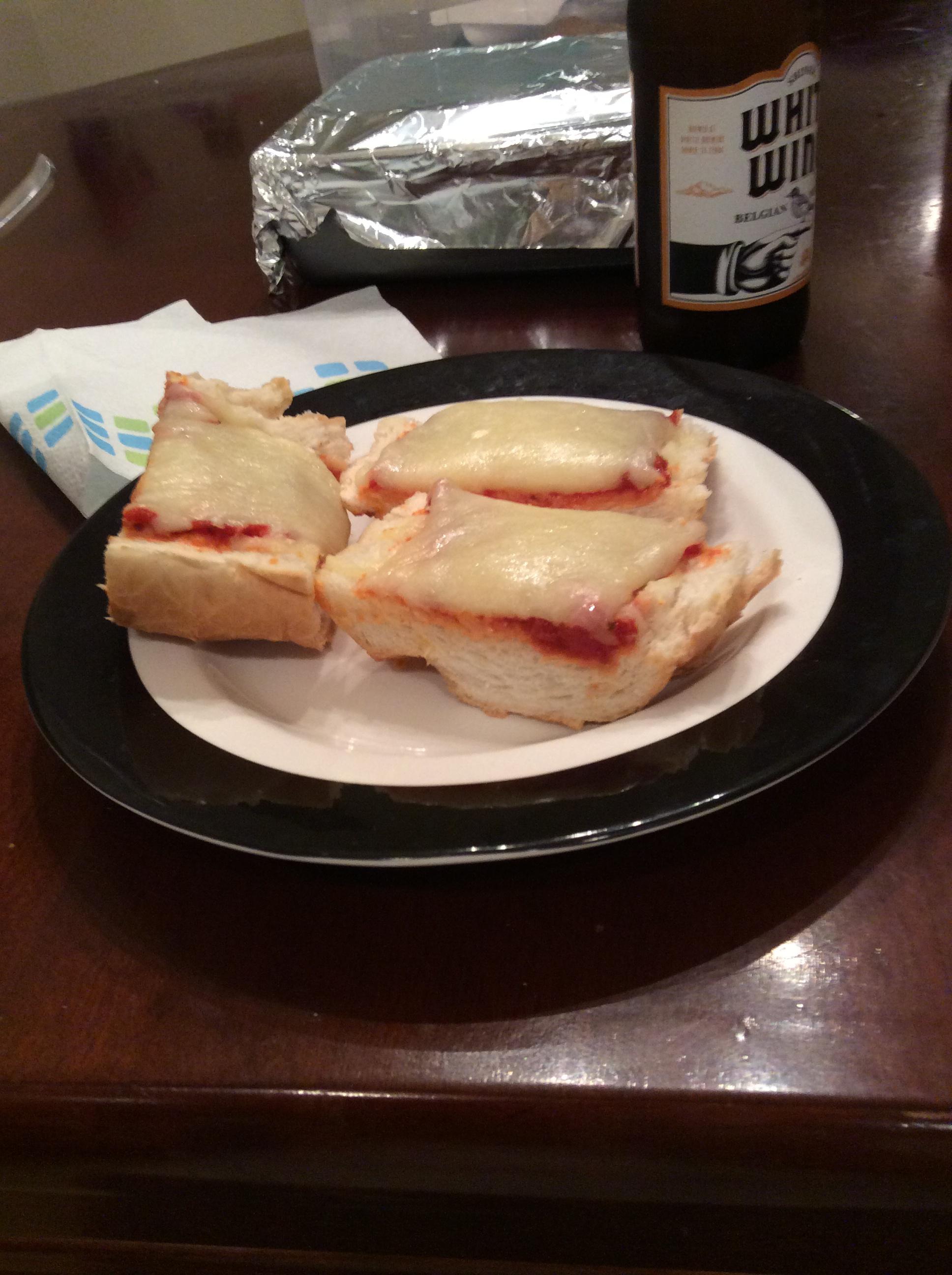 pizza bread.JPG