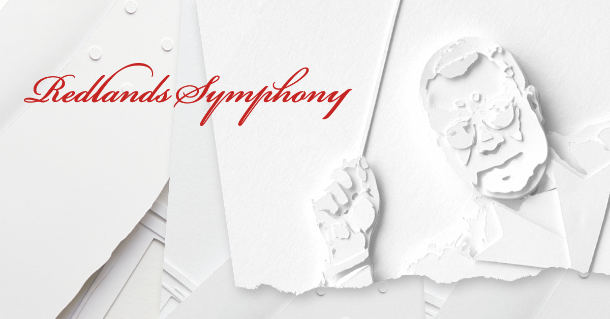 fb cover redlands symphony.jpg