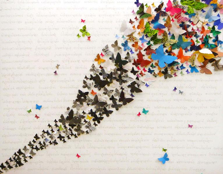 ButterfliesMidW.jpg