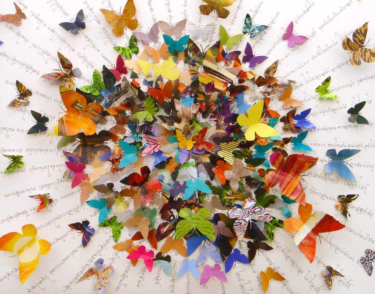 ButterfliesZenW.jpg
