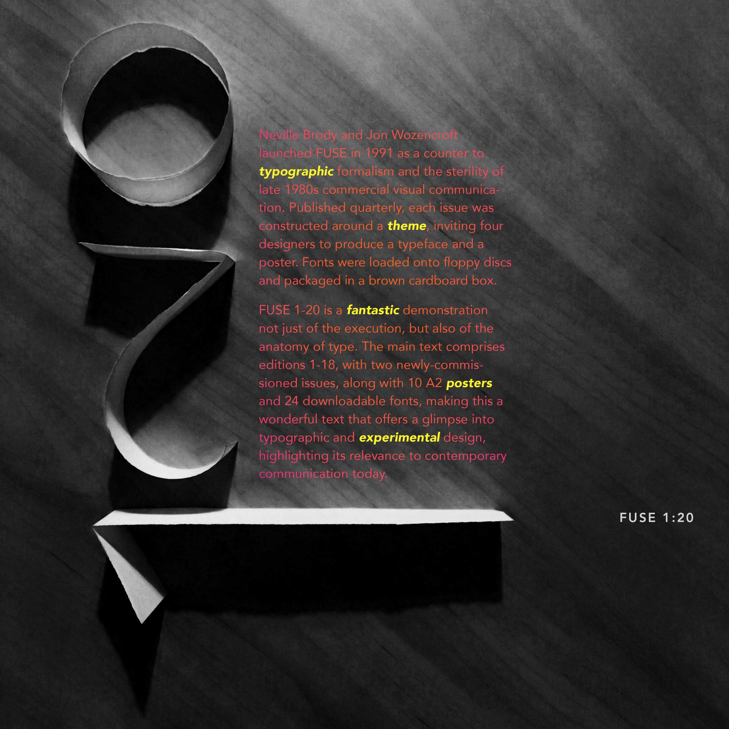 Morphology Studies 10x10(slicedv2)4.jpg