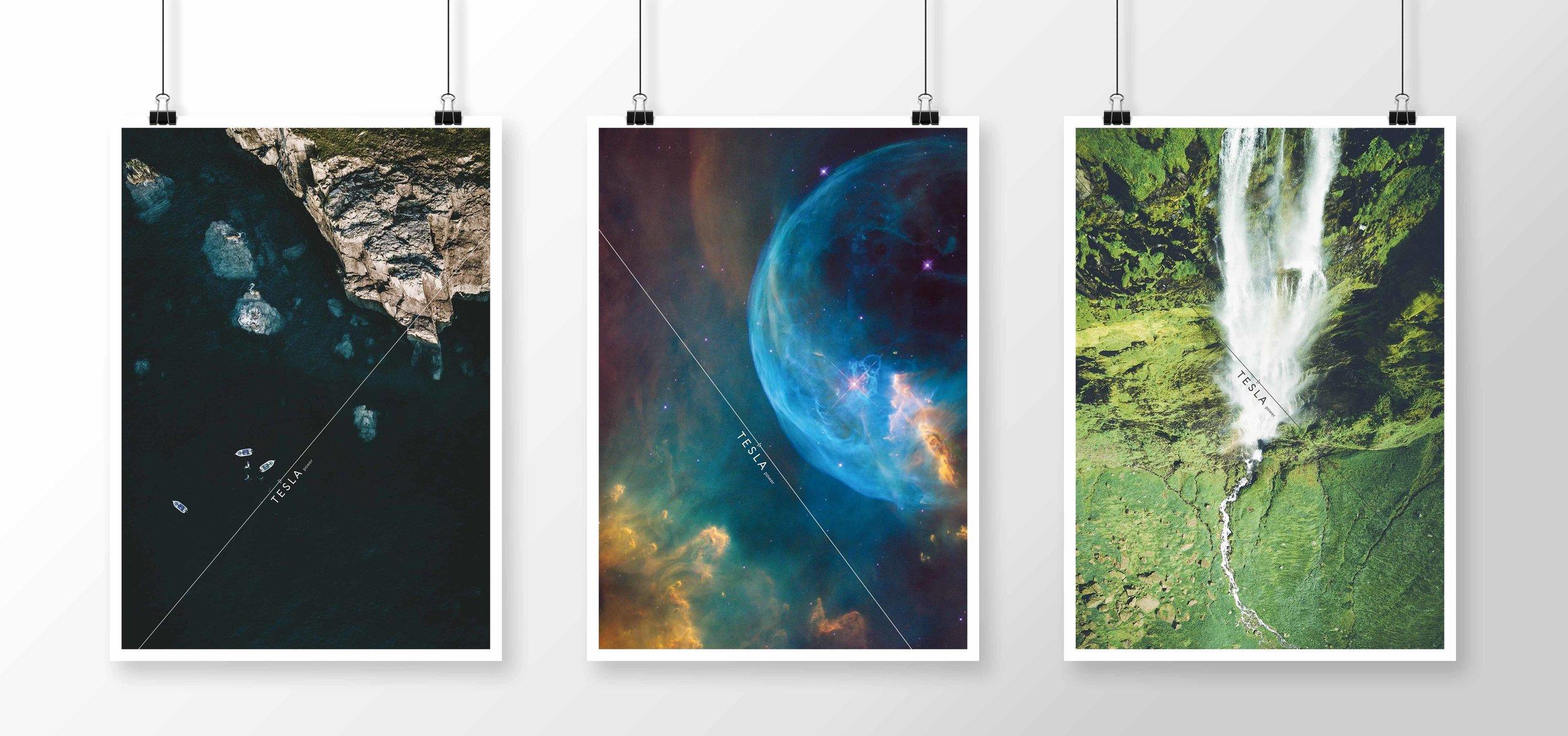 TESLA-Poster-Mockups.jpg