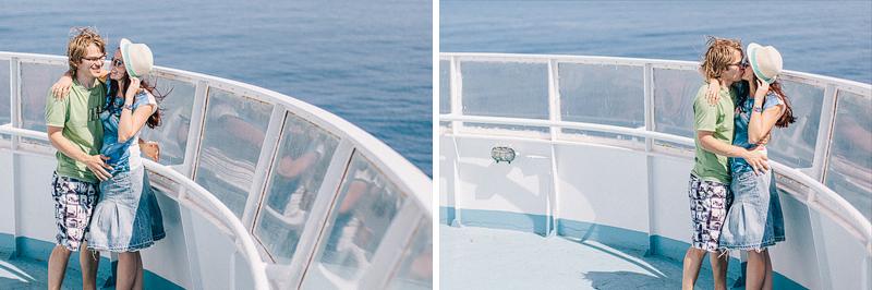CorsicaRoadtrip0096a.jpg