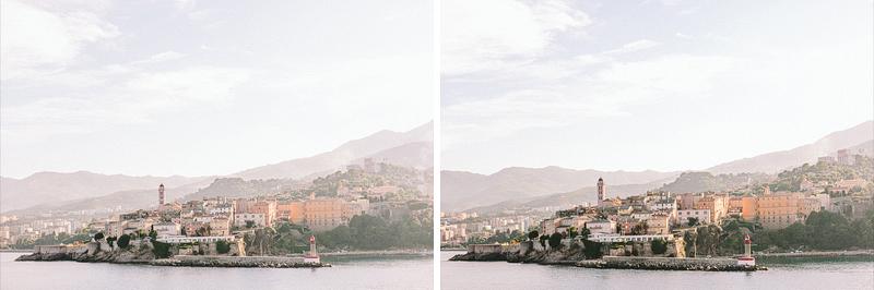CorsicaRoadtrip0146aa.jpg