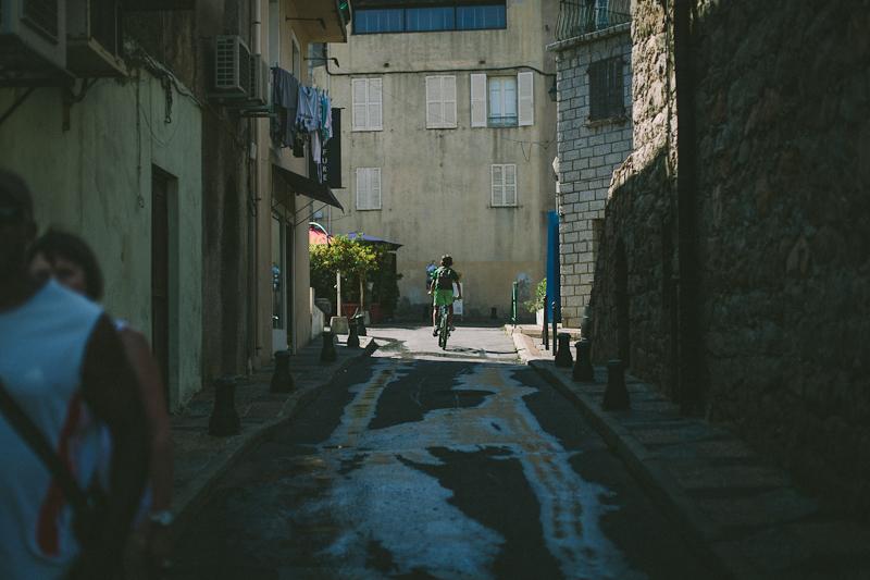CorsicaRoadtrip0222.jpg
