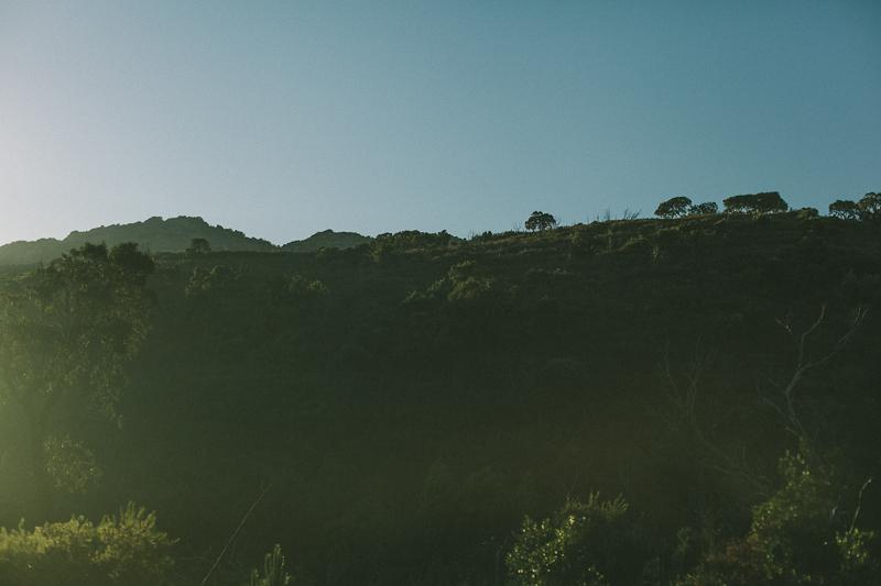 CorsicaRoadtrip0257.jpg
