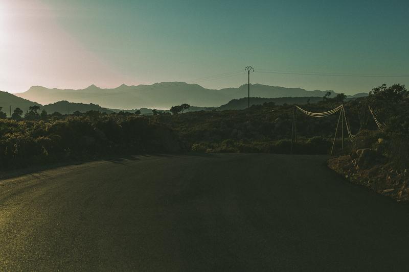 CorsicaRoadtrip0266.jpg