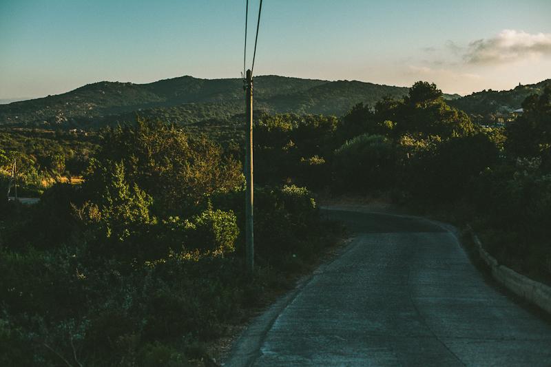 CorsicaRoadtrip0270.jpg