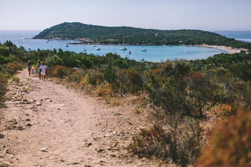 CorsicaRoadtrip0315.jpg