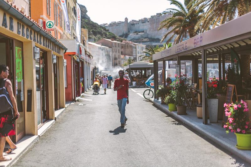 CorsicaRoadtrip0342.jpg