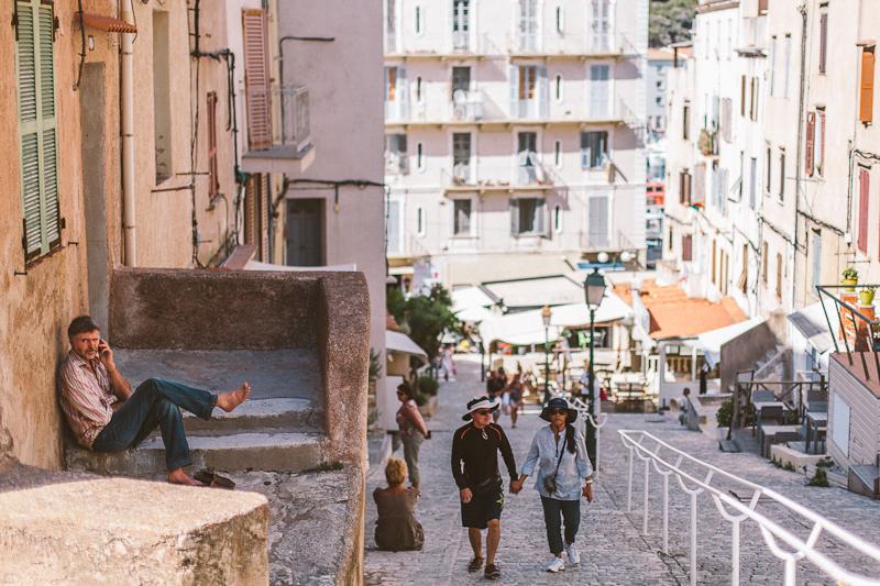 CorsicaRoadtrip0358.jpg