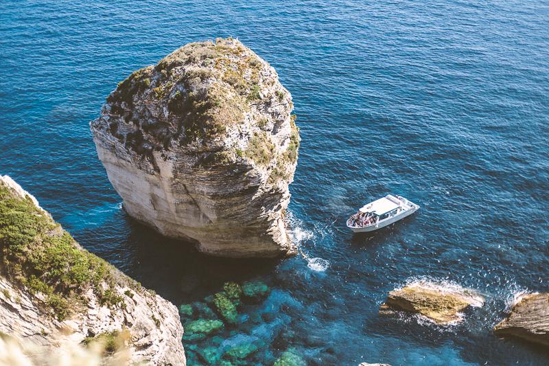 CorsicaRoadtrip0365.jpg