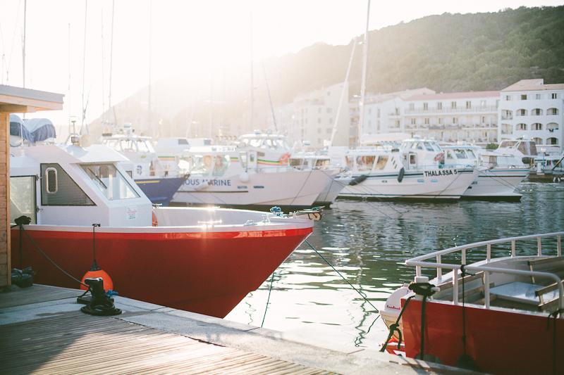 CorsicaRoadtrip0431.jpg