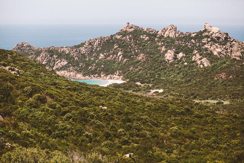 CorsicaRoadtrip0461.jpg