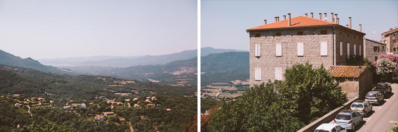 CorsicaRoadtrip0505a.jpg