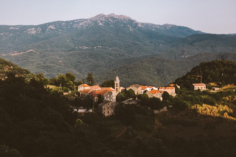 CorsicaRoadtrip0552.jpg