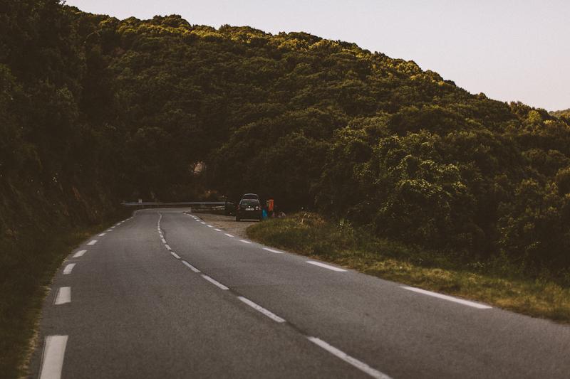 CorsicaRoadtrip0554.jpg