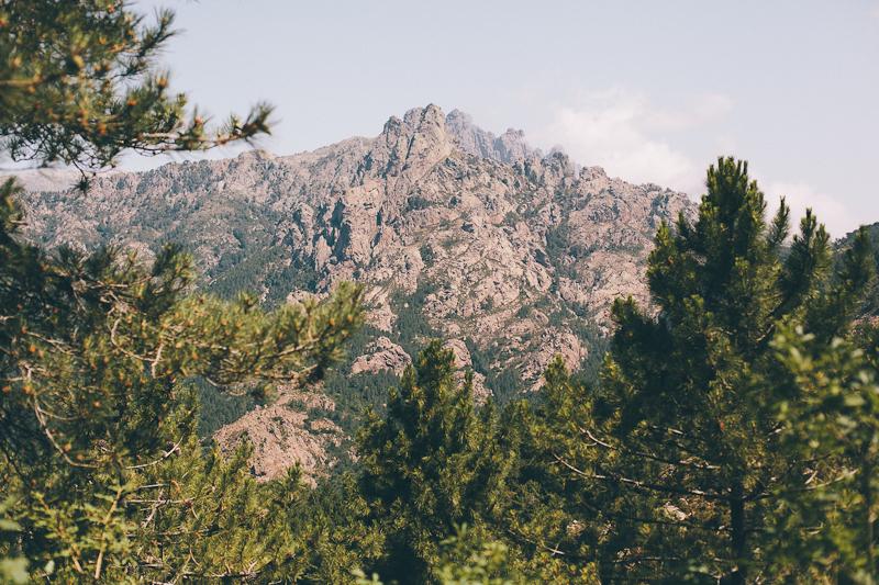 CorsicaRoadtrip0584.jpg