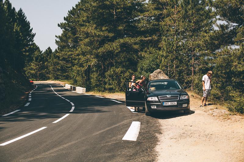 CorsicaRoadtrip0589.jpg