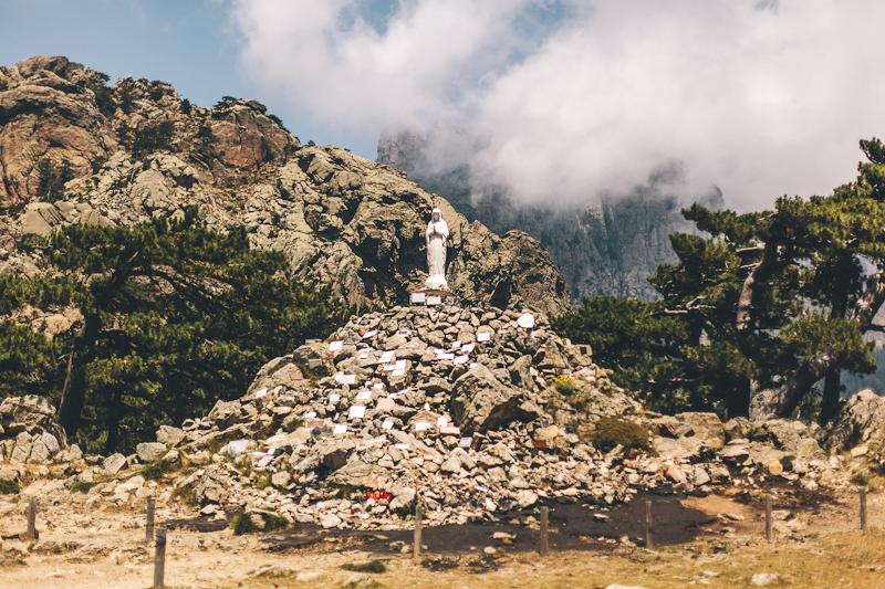 CorsicaRoadtrip0622.jpg