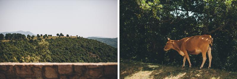 CorsicaRoadtrip0635a.jpg