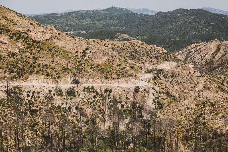 CorsicaRoadtrip0639.jpg