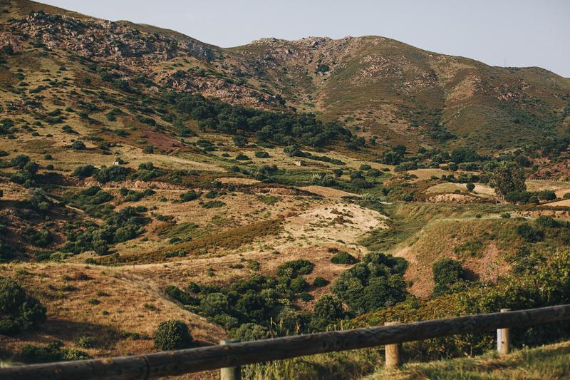 CorsicaRoadtrip0647.jpg