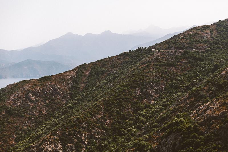 CorsicaRoadtrip0663.jpg