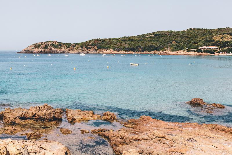 CorsicaRoadtrip0677.jpg