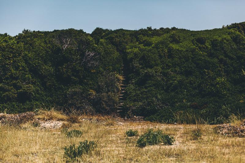 CorsicaRoadtrip0683.jpg