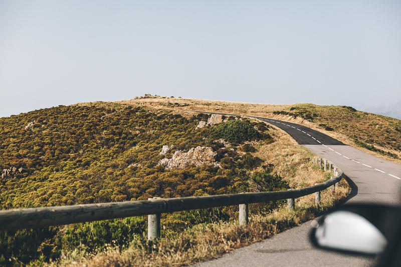 CorsicaRoadtrip0739.jpg