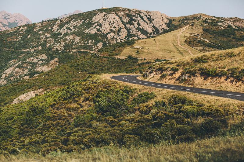 CorsicaRoadtrip0740.jpg