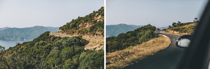 CorsicaRoadtrip0741a.jpg
