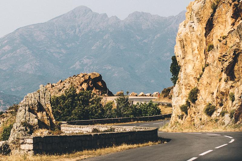 CorsicaRoadtrip0744.jpg