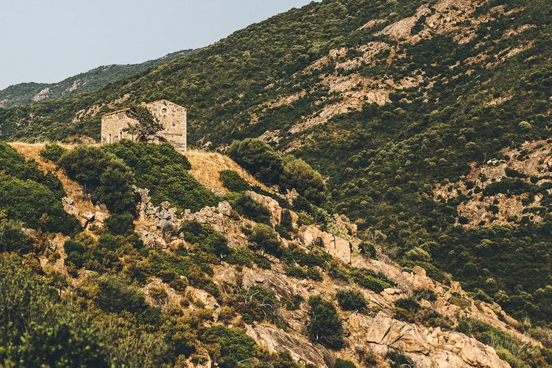 CorsicaRoadtrip0747.jpg