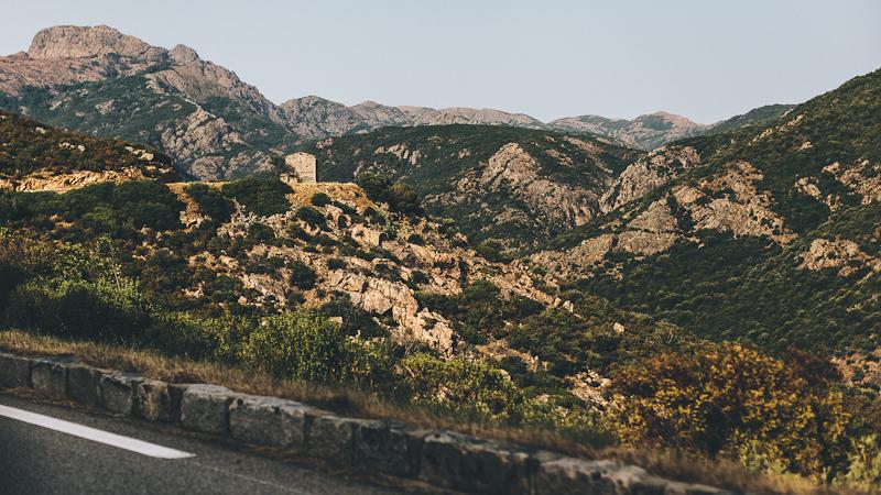 CorsicaRoadtrip0748.jpg