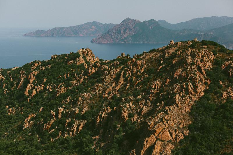 CorsicaRoadtrip0765.jpg