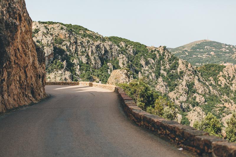 CorsicaRoadtrip0768.jpg