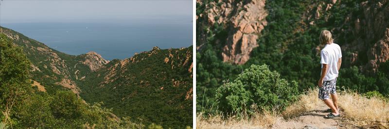 CorsicaRoadtrip0764a.jpg