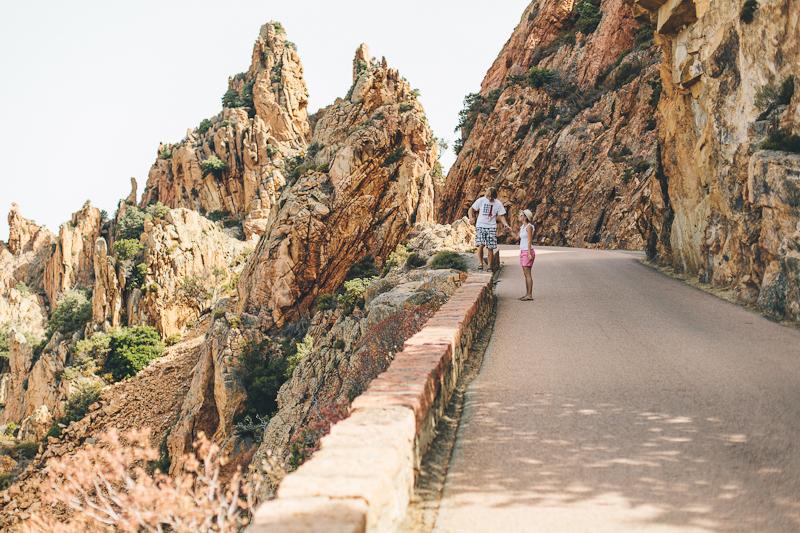CorsicaRoadtrip0772.jpg