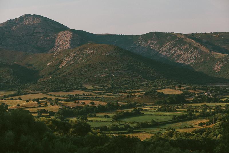 CorsicaRoadtrip0853.jpg