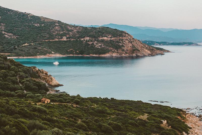 CorsicaRoadtrip0871.jpg