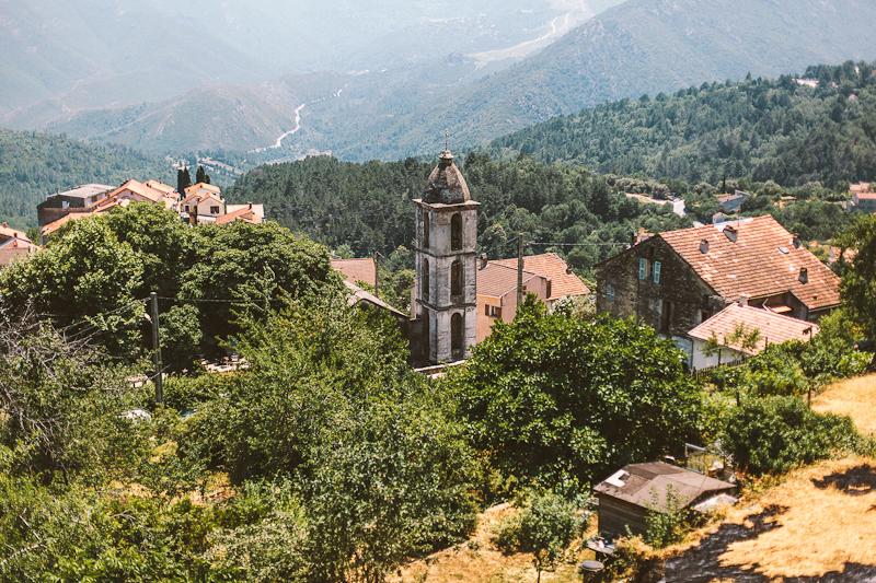 CorsicaRoadtrip0886.jpg