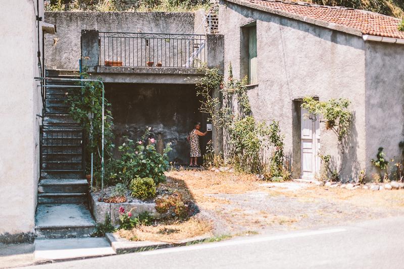 CorsicaRoadtrip0893.jpg